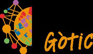 logo_Xarxa_256