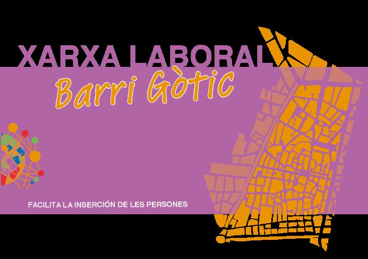 Xarxa-quienes somos